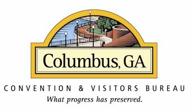 Columbus Visitors Bureau