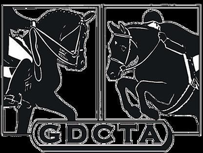 gdcta